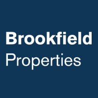 Brookfieldproplogo